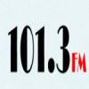 WCPV 101.3 FM