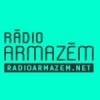 Rádio Armazém