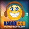 Rádio Caja CCB