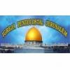 Rádio Jerusalém