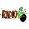 Rádio Mais