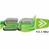 Rádio Selva 89.5 FM