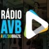 Rádio A Voz do Brazil