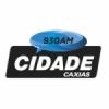 Rádio Cidade 930 AM