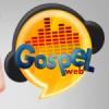 Rádio Gospel Web
