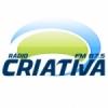 Rádio Criativa 87.5 FM