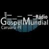 Rádio Gospel Mundial