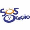 Rádio SOS Web