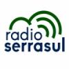 Rádio Serrasul