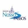 Rádio Web Nossos Passos