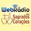 Web Rádio dos Sagrados Corações
