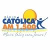 Rádio Católica 1500 AM