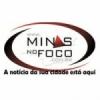 Rádio Minas Foco