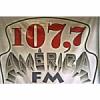 Rádio América Mix