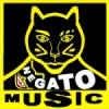 Rádio Extension Music Negato