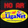 Rádio Liganet