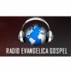 Rádio Evangélica Gospel