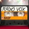 Vox Web Rádio