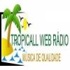 Tropicall Web Rádio