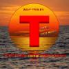 Tropical Hits Web Rádio
