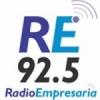 Radio Empresaria 92.5 FM