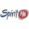 WJCN 90.1 FM