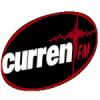 WJLZ Radio 103.9 FM