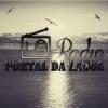 Rádio Web Portal da Lagoa