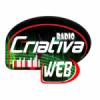 Criativa Web Rádio
