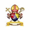 Web Rádio Diocesana