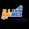 DJs in Action Brazil
