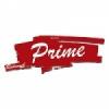 Rádio Prime Atibaia