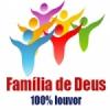 Família de Deus