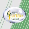 Rádio Sertão Central