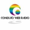 Conexão Webradio