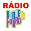 Rádio Bonde do Forró