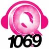 THE Q 106.9 FM