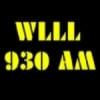 WLLL 930 AM