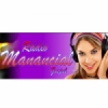 Rádio Manancial Gospel