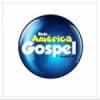 Rádio América Gospel Flashback