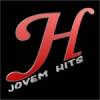 Rádio Jovem Hits
