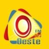 Rádio Oeste 96.3 FM