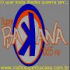 Rádio Super Bacana