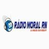 Rádio Moral RN