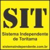 Rádio Sistema Independente de Toritama