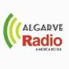 Rádio Algarve Sul