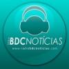 Rádio BDC Notícias