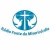 Rádio Fonte da Misericórdia