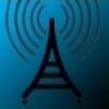 Rádio Única