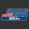 Radio KBBM 100.1 FM